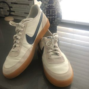 Nike Killshot 2s